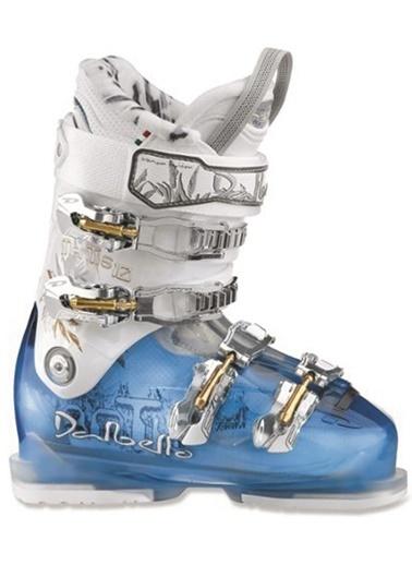 Dalbello Kayak Ekipmanı Renkli